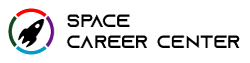Space Career and Leadership Center