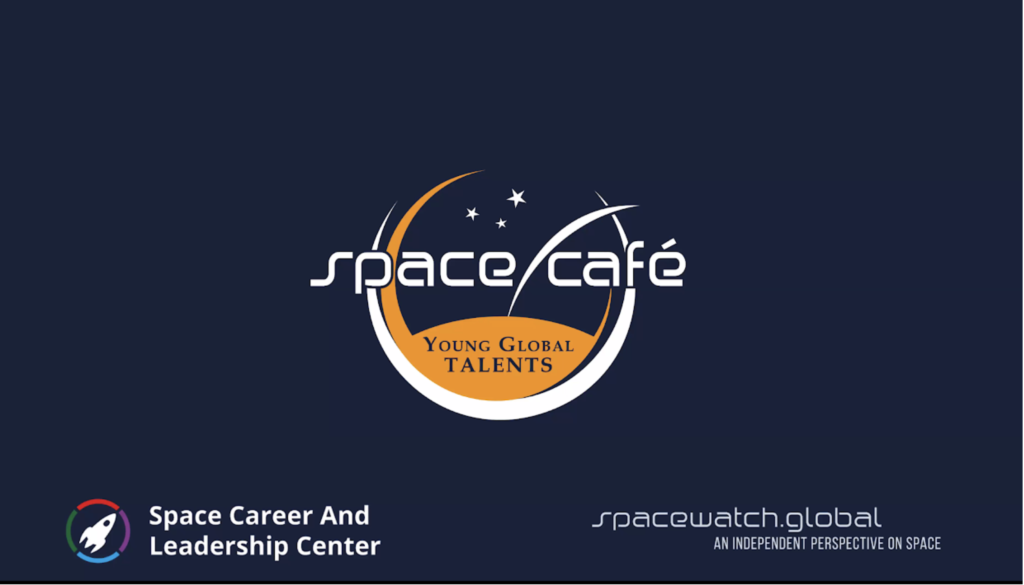 Global Young Talents Initiative