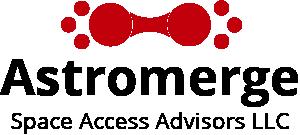 Space Access Advisors LLC