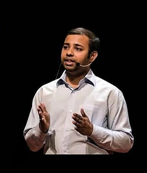 Karmakar -sourav-space-adviser-astromerge